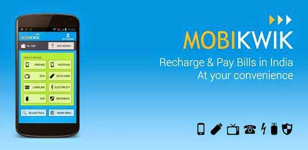 Mobikwik+cashback+coupon+code+ferburay+2015