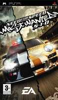 http://3.bp.blogspot.com/-x0ZC1vK7nw4/T9Nq5q34xSI/AAAAAAAAASc/M-y7o5spphw/s1600/Need_for_speed_most_wanted_psp.jpg