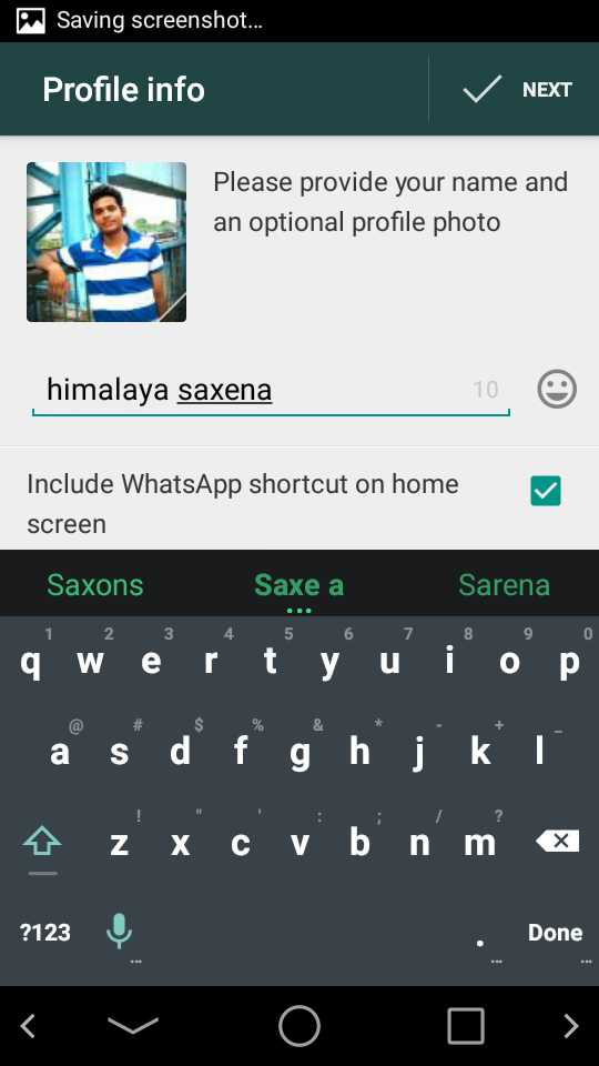 Download+Free+whatsapp+Material-Desing.apk