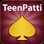 teenpatti-wechat-free-rs-50-recharge