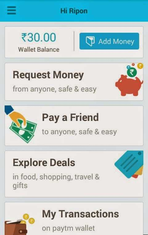 How-to-transfer-paytm-wallet-balance-from-one-account-to-another-(step-by-step-guide-)