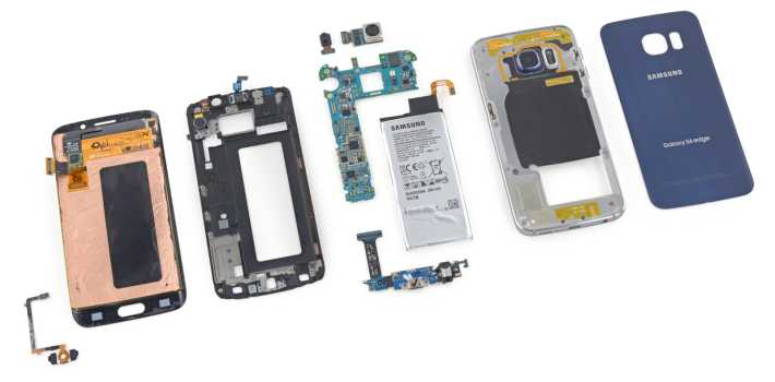 Cost-of-Screen-and-Battery-of-Samsung-Galaxy S6-and-S6-edge-gammerson.com