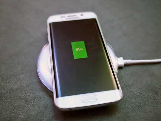 How-to-Enable-samsung-galaxy-s6-edge-Fastcharging-rapid-gammerson.com