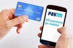 Paytm-April-2015-promocodes