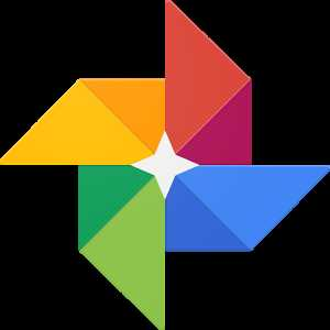 download-latest-google-photos-.apk-gammerson.com