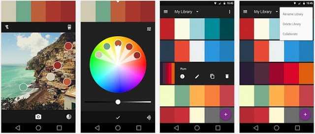 Download-Adobe-Color-CC-apk
