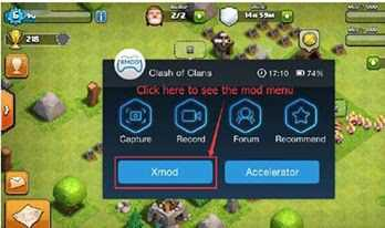 Download-Xmodgames-latest-version-2- for-android