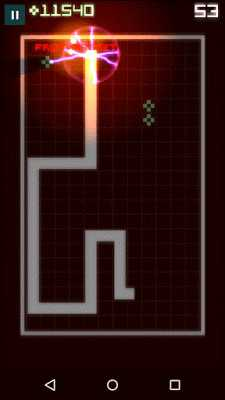Download-snake-Rewind-apk-android-game-gammerson