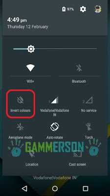 Remove-invert-Color-Option-in-moto-X-Moto-G-Moto-e