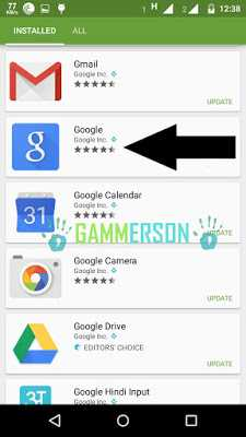 how-to-uninstall-android-m-launcher