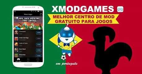 download-xmod-games-in-portuguese-for-android-gammerson