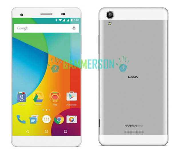 2nd-gen-android-one-is-lava-pixel-v1
