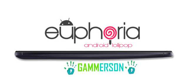 download-euphoria-os-for-samsung-galaxy-s4-lollipop