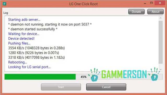 how-to-root-lg-g-stylo-sprint-mobile