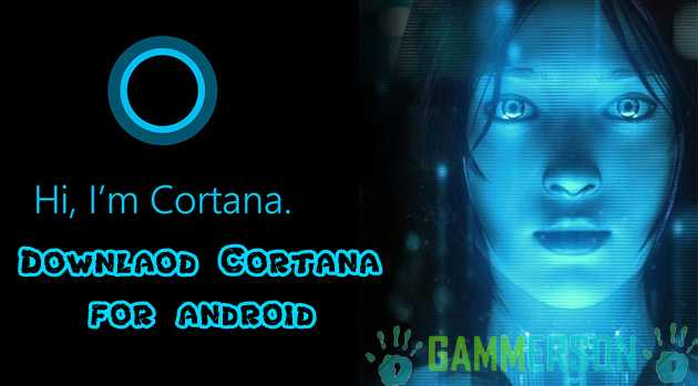 download-microsofts-cortana-for-andorid-apk