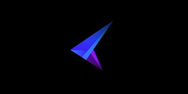 download-arrow-launcher-for-android-apk-gammerson