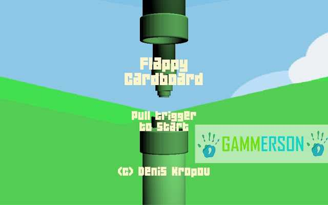download-cardboard-flappy-bird-apk