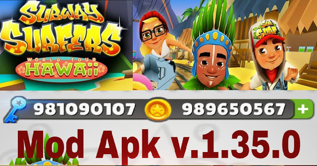 apk-subway-surfers-hawaii-1350-hack