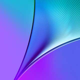hd-download-samsung-note-5-stock-wallpapers