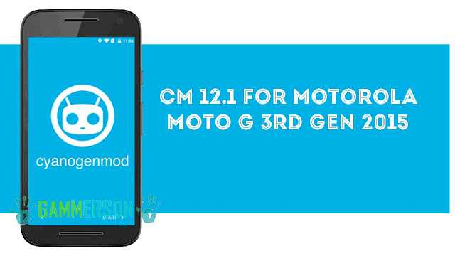 download-and-install-cm-121-rom-in-moto-g-3rd-gen