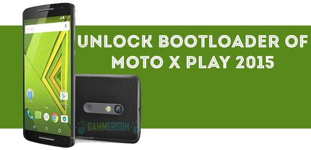 steps-how-to-unlock-bootloader-of-moto-x-play