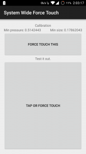 how-to-enable-force-touch-on-any-android