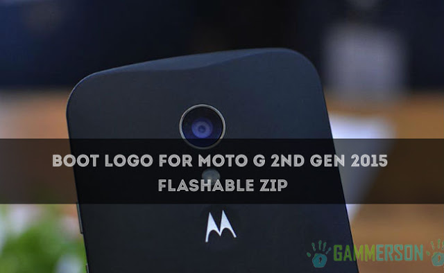 top-6-best-boot-logo-for-moto-g-2nd-gen