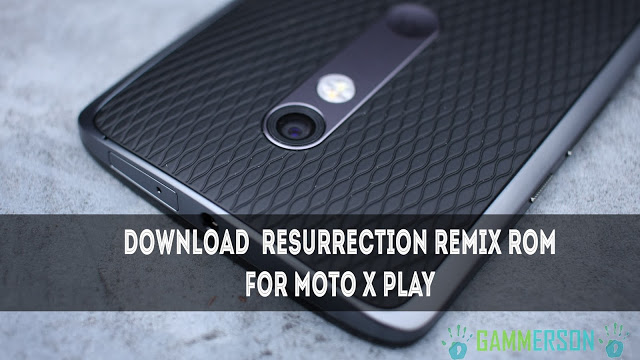 download-resurrection-remix-rom-for-moto-x-play