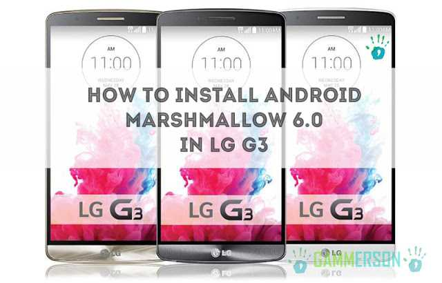 how-to-flash-android-marhsmallow-in-lg-lg3-screenshots