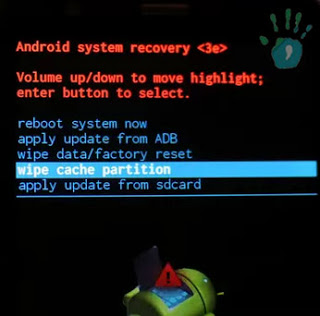 how-to-boot-moto-x-play-into-recovery-mode