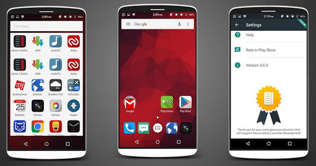 Download-Action-launcher-3-Plus-Pro-Cracked-APK