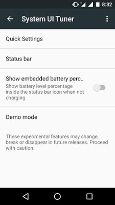 how-to-enable-system-ui-tuner-marshmallow-cm13