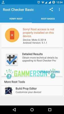 how-to-root-cyanogenmod-cm-13-roms