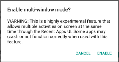 how-to-enable-multi-window-mode-marshmallow-cyanogenmod-13