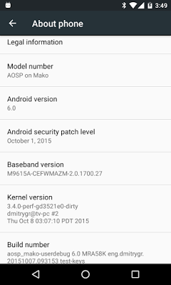 download-android-marshmallow-6-for-nexus-4