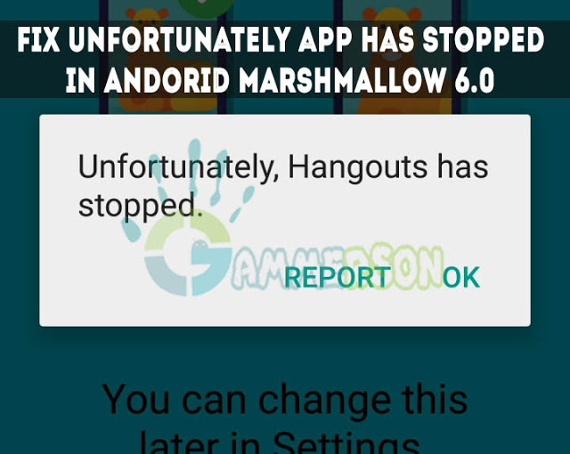 fixed-unfortunately-app-has-stopped-marshmallow