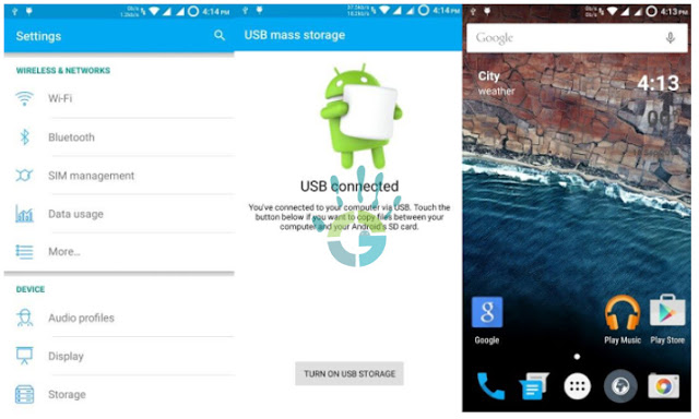 download-android-m-6-rom-unite-2