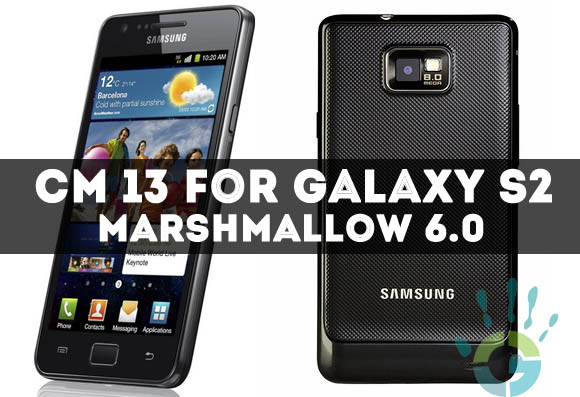 how-to-install-cm13-in-galaxy-s2