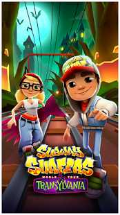 subway-surfers-transylvania-romania