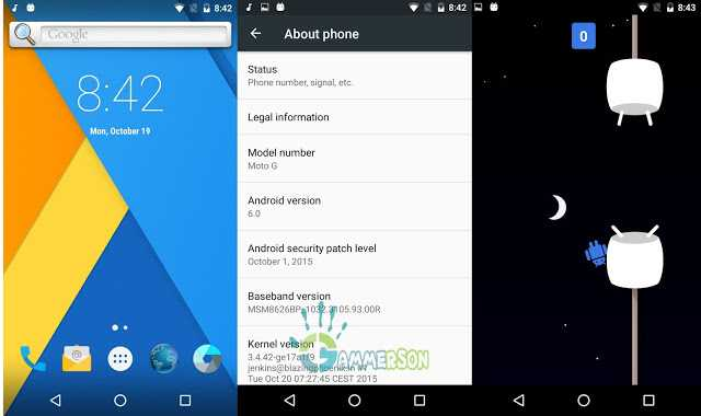 download-cyanogenmod-13-moto-g-2013
