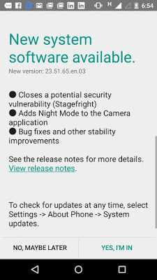 moto-g-1st-gen-ota-update-fix-download-gammerson