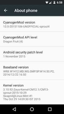 install-cm13-for-micromax-canvas-a1