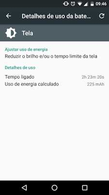 download-moto-x-play-marshmallow-60-soak-test-screenshots