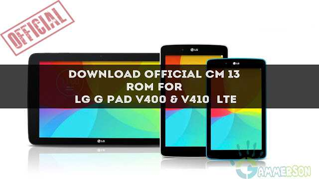 download-official-cm13-rom-for-lg-g
