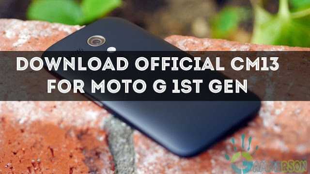 download-official-cm13-for-moto-g