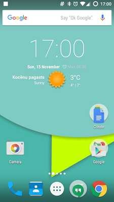 download_cm13_for_samsunsg_galaxy_a5