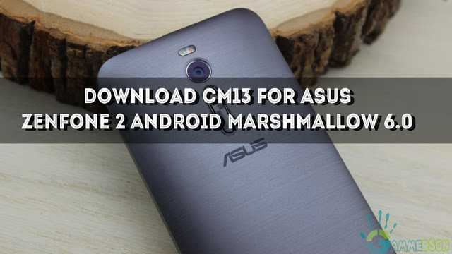 download-cm13-for-zenfone-2