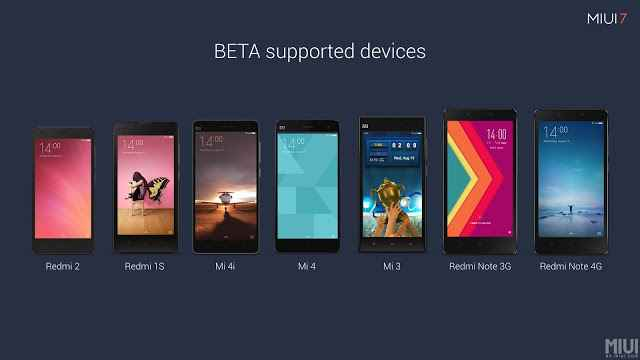 download-install-miui-7-rom-for-xioami-devices