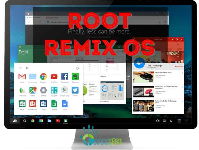 how-to-root-remix-os-using-ubuntu.html