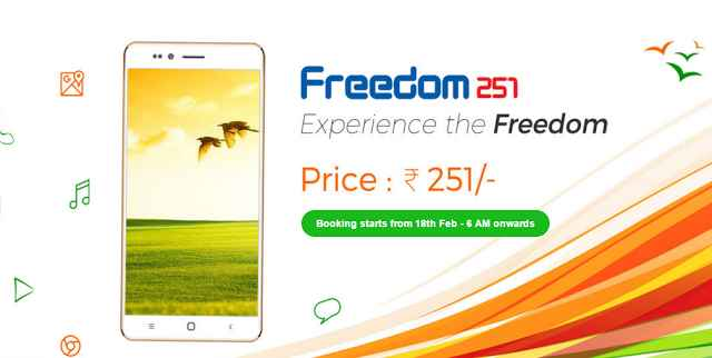 how-to-buy-freedom-251-smartphone